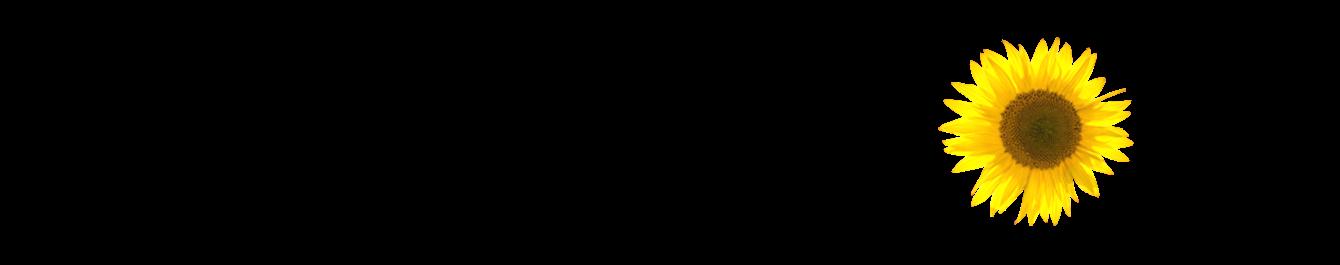 HINATTA